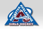 Ancaster Girls Hockey