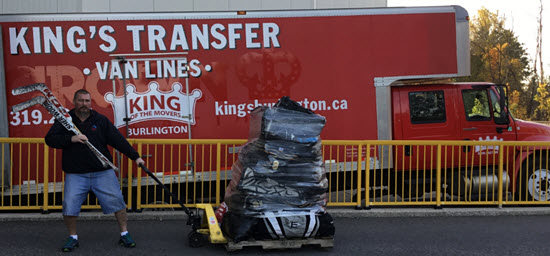 Kings-Transfer-Equipment-Drive.jpg
