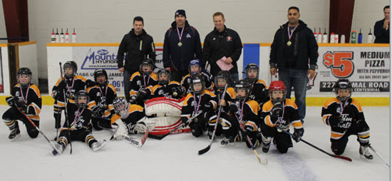 novice-bruins-glanbrook-dec-2015.jpg