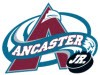 Ancaster Junior B Avalanche