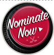 logo-kraft-nominate-now.jpg
