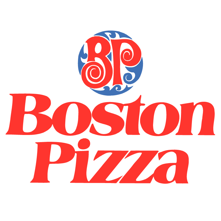 Boston Pizza Ancaster