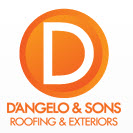 D'Angelo & Sons Construction Ltd.