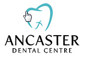 Ancaster Dental Centre