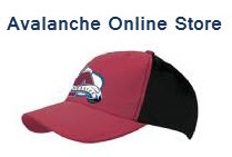 Ancaster Online Store