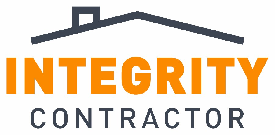 Integrity Contractor