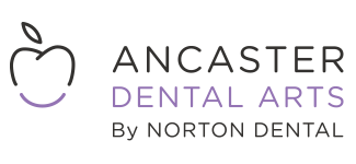 Ancaster Dental Arts
