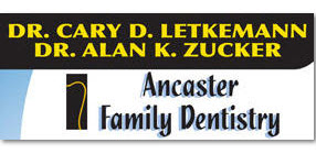 Ancaster Family Dentistry