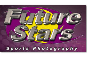 Future Stars Photography