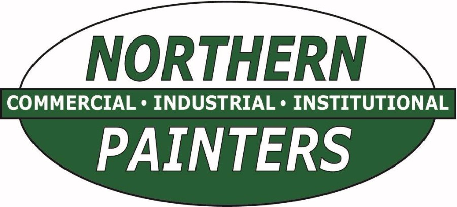 Northern Painters (Connco Group)