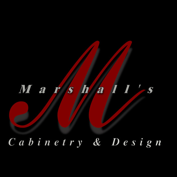 Marshalls Custom Cabinetry