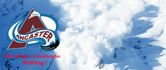 logo_snow_2_copy.jpg