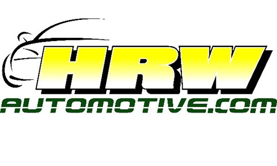HRW Automotive