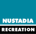 Nustadia Recreation Inc