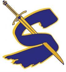 Sabres_Logo.jpg
