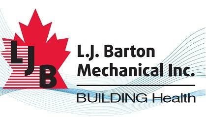 L.J. Barton Mechanical