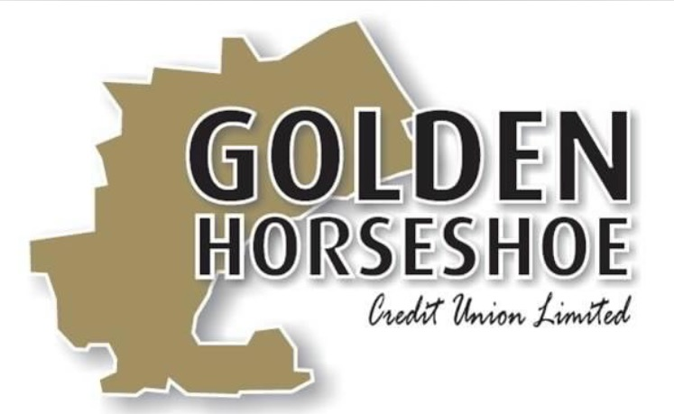 Golden Horseshoe Credit Union Ltd.