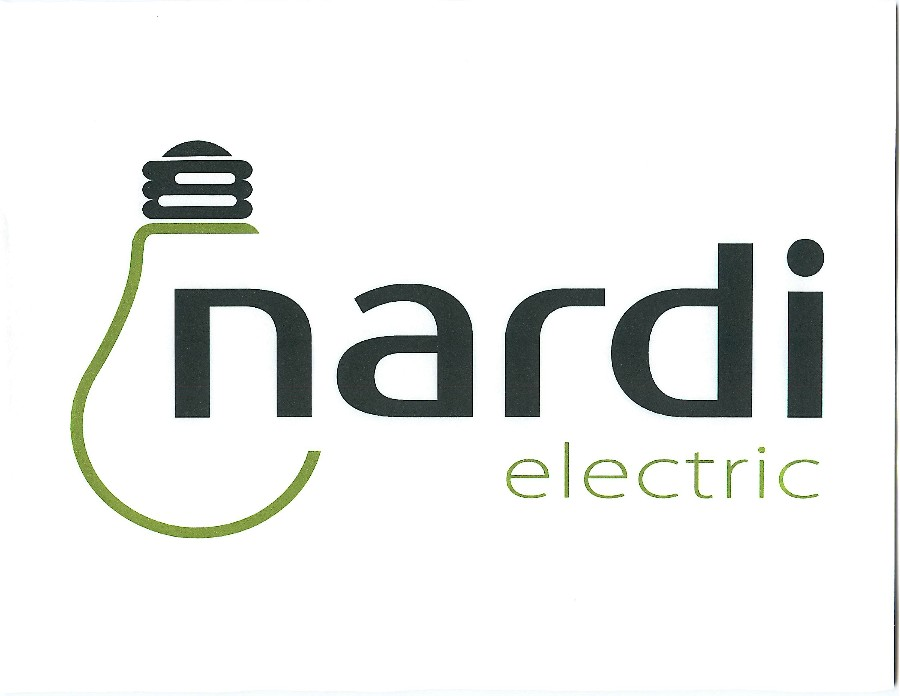 Nardi Electric