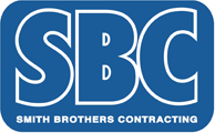 Smith Brothers Contracting