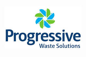 Progressive Waste Solutions