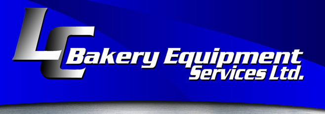 LC Bakery Equipment Services Ltd.