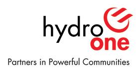 Hydro1_Logo.jpg