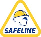 safeline_logo.jpg