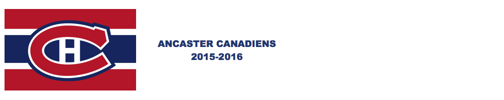 Ancaster_Canadiens.001.png