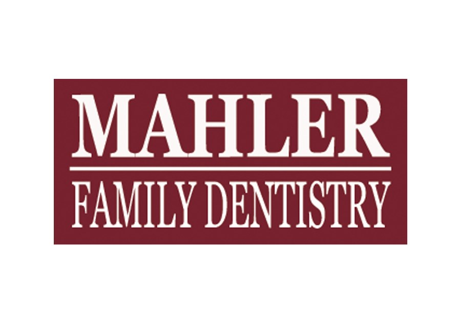 Mahler Family Dentistry