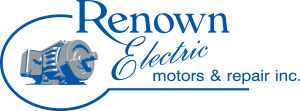 Renown Electric Motors & Repairs Inc.