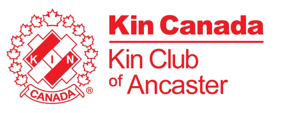 The Kin Club of Ancaster