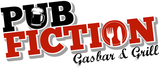 Pubfiction Gasbar & Grill