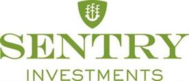 Sentry Investments