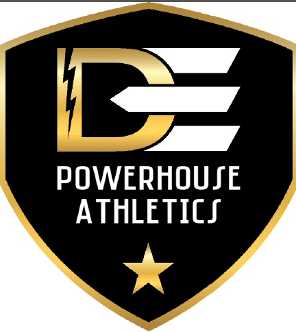 Powerhouse Athletics