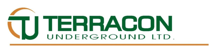 Terracon Underground Ltd