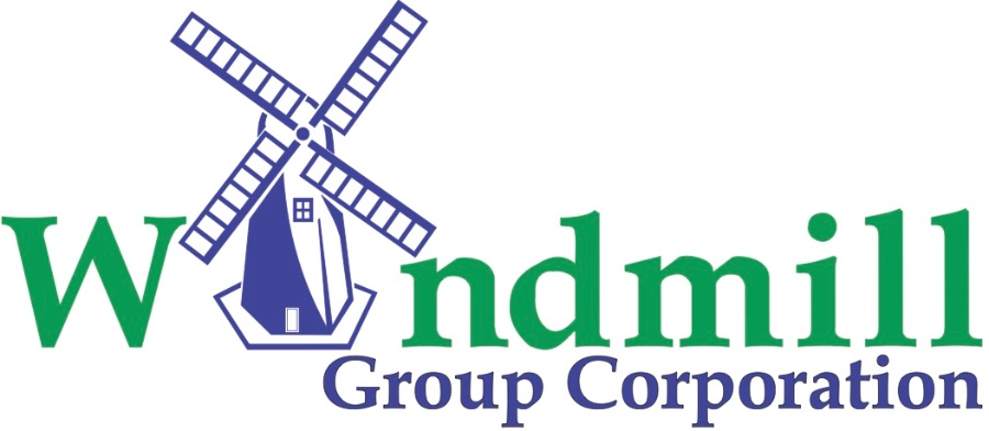 Windmill Group Corporation