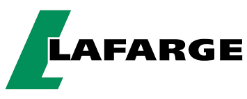 Lafarge North America Inc