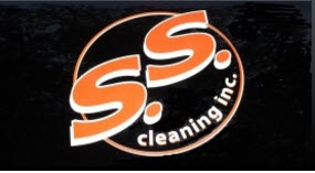 SS Cleaning Inc.