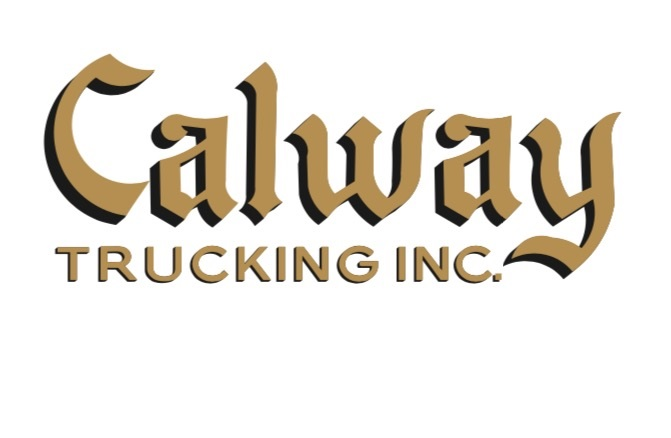 Calway Trucking INC.