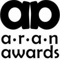 Aran Awards & Engraving