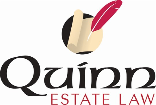 Quinn Estate Law