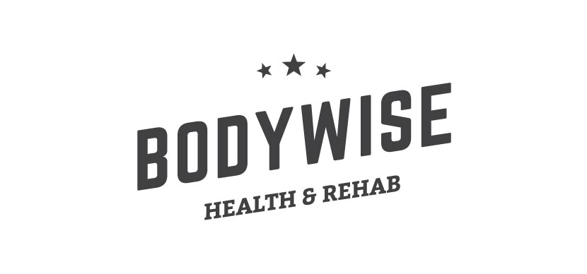 Bodywise Health and Rehab