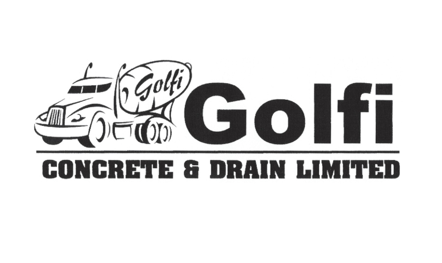 Golfi Concrete and Drain Limited