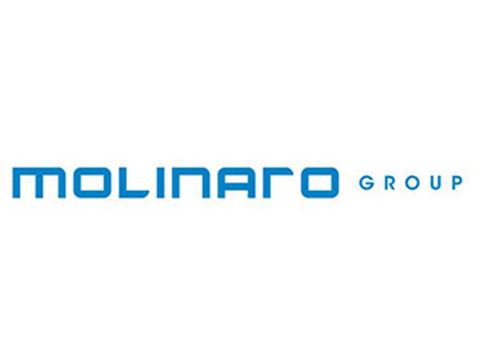 Molinaro Group