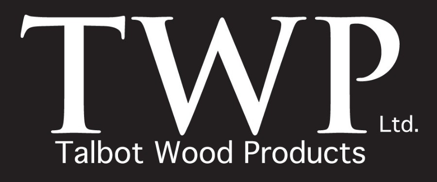 Talbot Wood Products Ltd.